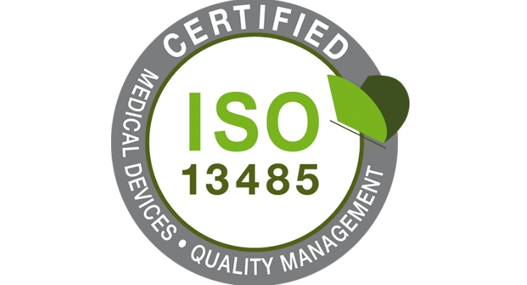 iso13485certified